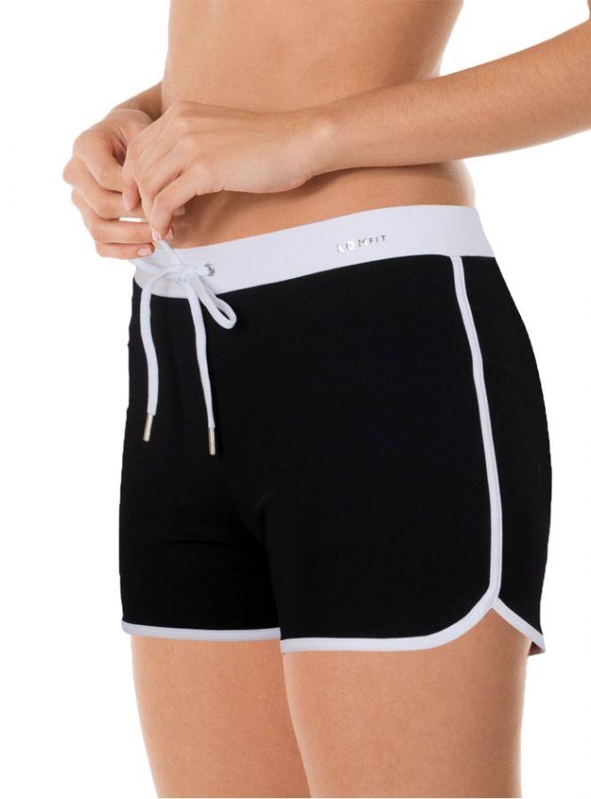 Moon Spor Giyim Kombin (1)