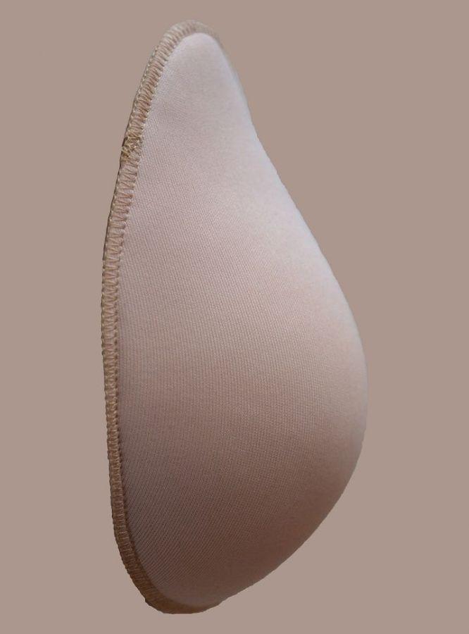 Protez Sütyen & Protez Göğüs