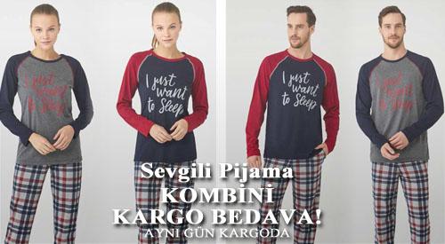 sevgili pijamaları.jpg (57 KB)