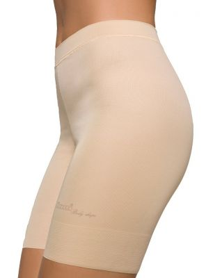 KOM - Body Shape Korse (1)