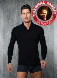 Doreanse - Doreanse Erkek Termal T-shirt 2975