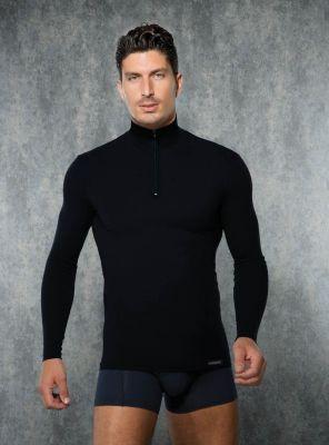 Doreanse - Doreanse Erkek Termal T-shirt 2975 (1)