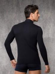 Doreanse Erkek Termal T-shirt 2975 - Thumbnail