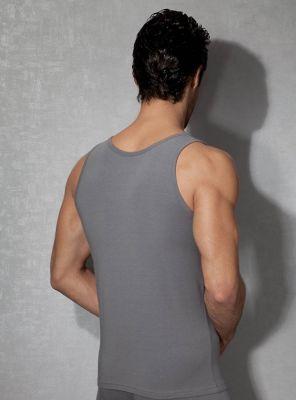 Doreanse - Doreanse Likralı Erkek Atlet 2011 (1)