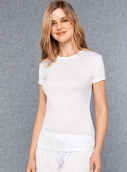 Doreanse - Doreanse Kısa Kollu T-Shirt 9394