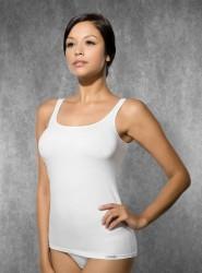 Doreanse - Doreanse Likralı Modal Bayan Atlet 9320