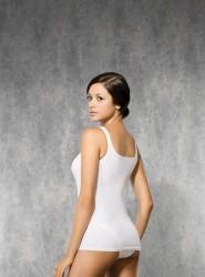 Doreanse Likralı Modal Bayan Atlet 9320 - Thumbnail