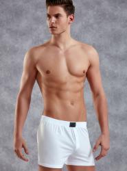 Doreanse - Doreanse Pamuklu Erkek Boxer 1511