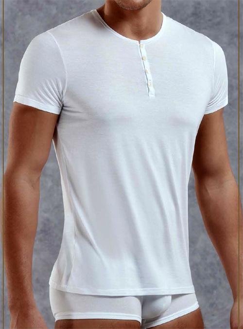 Doreanse Premium Erkek T-shırt 2565