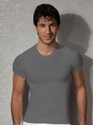 Doreanse - Doreanse Slim Fit Erkek T-shirt 2535