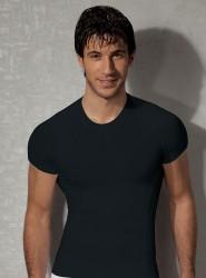 Doreanse - Doreanse Slim Fit Erkek T-shirt 2535 (1)