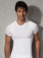 Doreanse Slim Fit Erkek T-shirt 2535 - Thumbnail