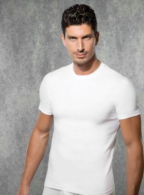 Doreanse - Doreanse Slim Fit Erkek T-shirt 2550