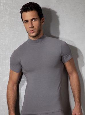 Doreanse - Doreanse Slim Fit Erkek T-shirt 2730