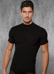 Doreanse Slim Fit Erkek T-shirt 2730 - Thumbnail