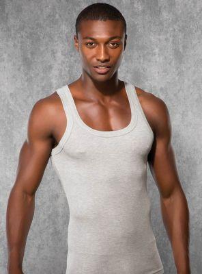 Doreanse - Doreanse Sporcu Erkek Atlet 2045