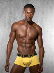 Doreanse - Doreanse Strech Erkek Boxer 1725