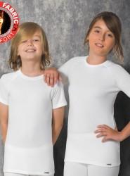 Doreanse - Doreanse Unisex Termal T-shirt 225