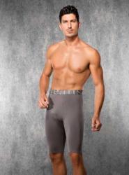 Doreanse - Doreanse Uzun Erkek Boxer 1785