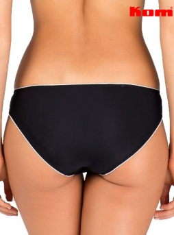 KOM - Vintage Bikini (1)