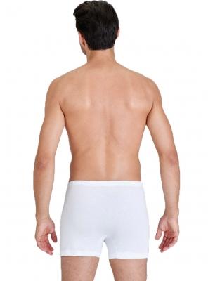 KOM - Kom 2'li Erkek Boxer Adrian (1)