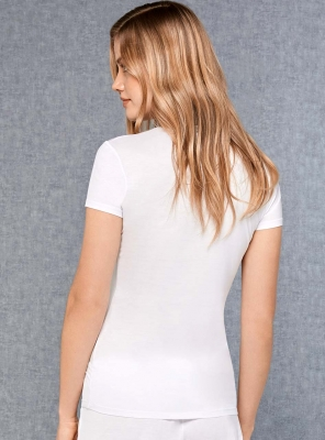 Doreanse - Doreanse Kısa Kollu T-Shirt (1)