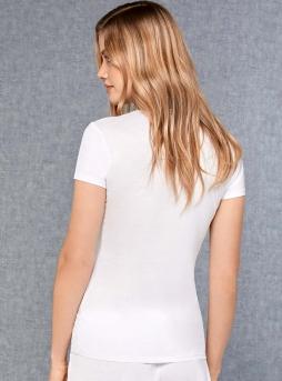 Doreanse - Doreanse Kısa Kollu T-Shirt 9394 (1)