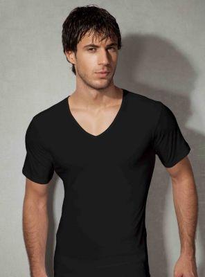 Doreanse - Doreanse Pamuklu Erkek T-shirt (1)