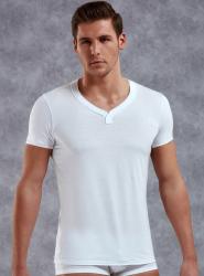 Doreanse Premium Erkek T-shırt 2860 - Thumbnail