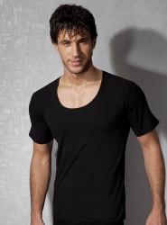 Doreanse - Doreanse Slim Fit Erkek T-shirt 2520 (1)