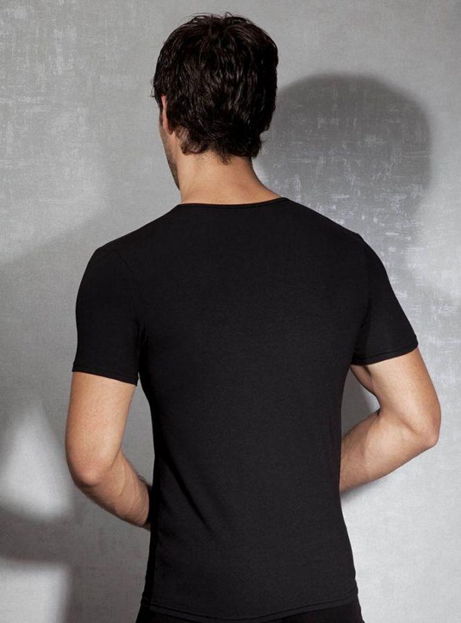Doreanse Slim Fit Erkek T-shirt 2520