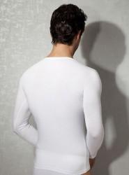 Doreanse Slim Fit Erkek T-shirt 2955 - Thumbnail