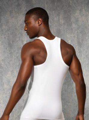 Doreanse - Doreanse Sporcu Erkek Atlet (1)