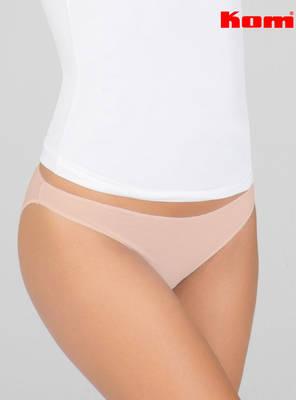 KOM - Düşük Bel Bikini Lara (1)