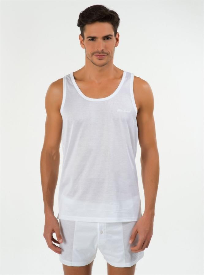 Uzun Kol Erkek Termal T-shirt 1452