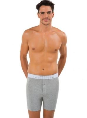 KOM - Uzun Erkek Boxer (1)